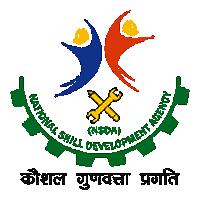 National Skill Development Agency (NSDA)
