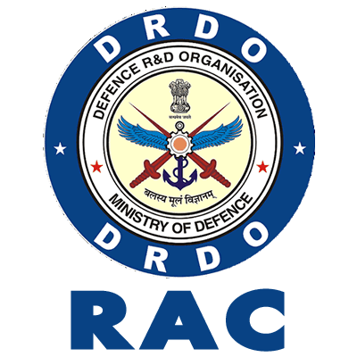 Recruitment and Assessment Centre (RAC), DRDO