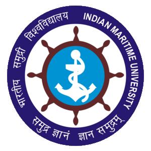 Indian Maritime University (IMU)