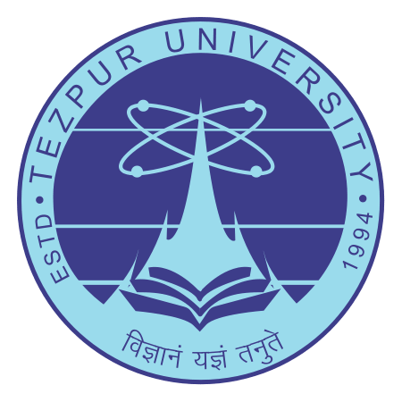 Image result for Tezpur University Jobs 2018: Walk in for Project Fellow Post in Department of Business Administration