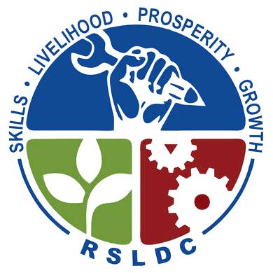 RSLDC - Rajasthan Skill & Livelihoods Development Corporation