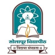 Solapur University