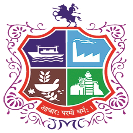 Jamnagar Municipal Corporation, Gujarat