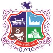 Jamnagar Municipal Corporation, Gujarat