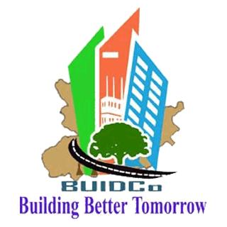 Bihar Urban Infrastructure Development Corporation (BUIDCO)