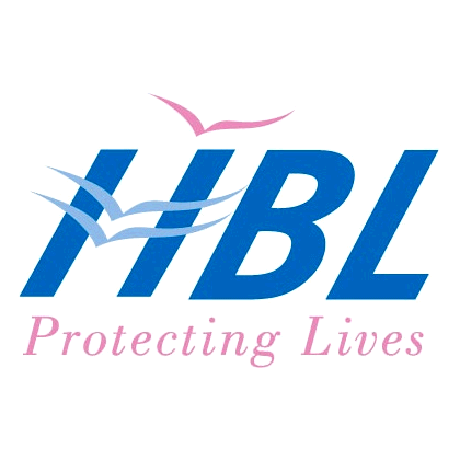 HLL Biotech Limited