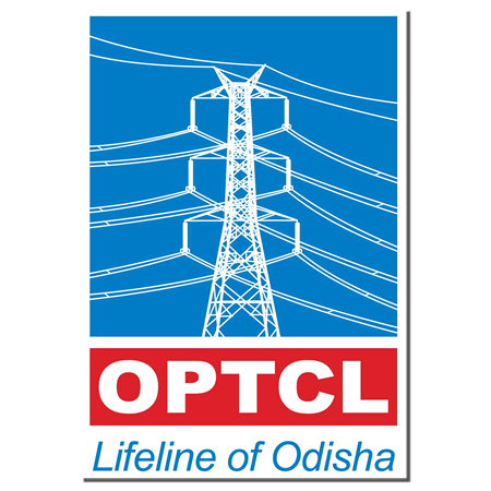 Odisha Power Transmission Coporation Limited (OPTCL)