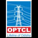 Odisha Power Transmission Coporation Limited (OPTCL)