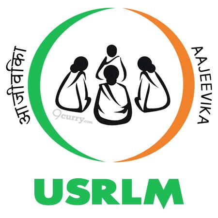 Uttarakhand State Rural Livelihood Mission (USRLM)