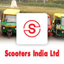 Scooters India Limited