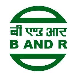 Bridge & Roof Co. (India) Ltd