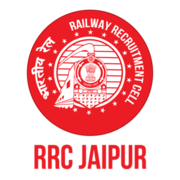 Railway Recruitment Cell (RRC) Jaipur