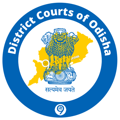 District Courts of Odisha