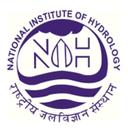National Institute of Hydrology (NIH) Roorkee