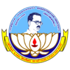 Bharathidasan University (BDU)