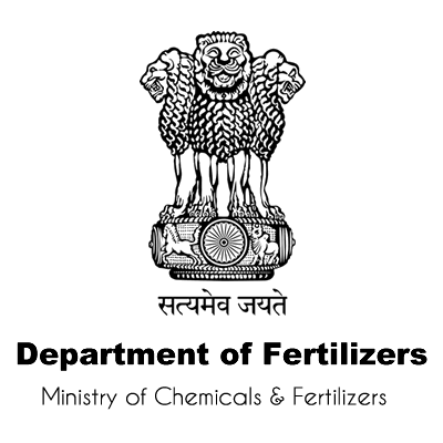 Department of Fertilizers, Ministry of Chemicals & Fertilizers