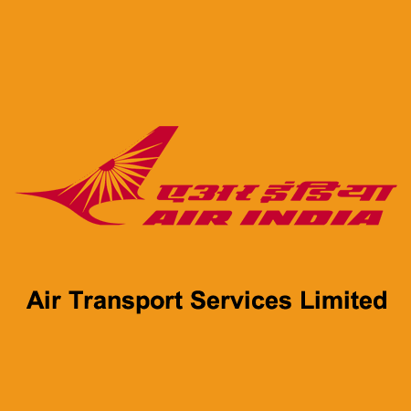 AIATSL - Air India Air Transport Services Limited