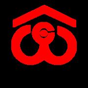Central Warehousing Corporation
