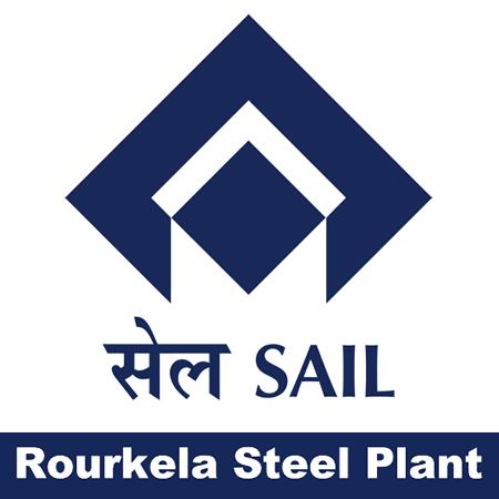 SAIL Rourkela Steel Plant