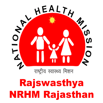 Rajswasthya - National Rural Health Mission (NRHM) Rajasthan