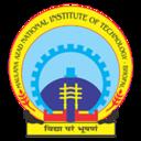 Maulana Azad National Institute of Technology (MANIT), Bhopal