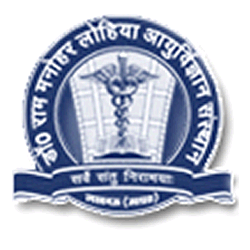 Dr. Ram Manohar Lohia Institute of Medical Sciences, Lucknow, UP