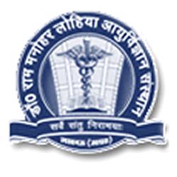 Dr. Ram Manohar Lohia Institute of Medical Sciences, Lucknow, UP