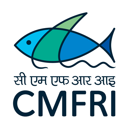 CMFRI - Central Marine Fisheries Research Institute