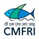 CMFRI - Central Marine Fisheries Research Institute