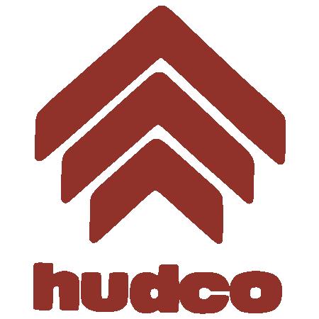 Housing & Urban Development Corporation Limited (HUDCO)
