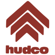 Housing & Urban Development Corporation Limited (HUDCO)