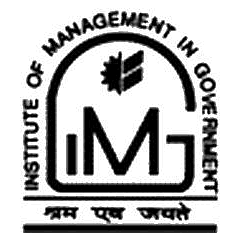Institute of Management in Government (IMG), Kerala