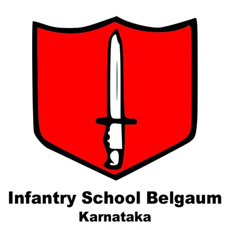 Infantry School Belgaum, Karnataka