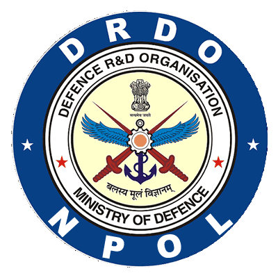 Naval Physical and Oceanographic Laboratory, DRDO, Kochi