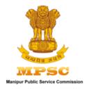 Manipur Public Service Commission (MPSC Manipur)