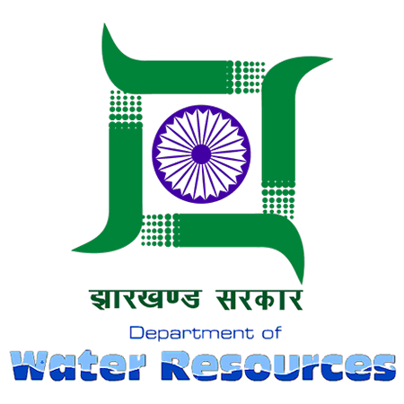 Water Resources Department, Jharkhand
