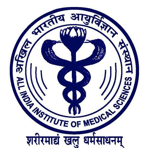 All India Institute Of Medical Sciences (AIIMS) - New Delhi