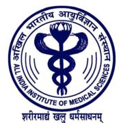 All India Institute Of Medical Sciences (AIIMS) - New Delhi