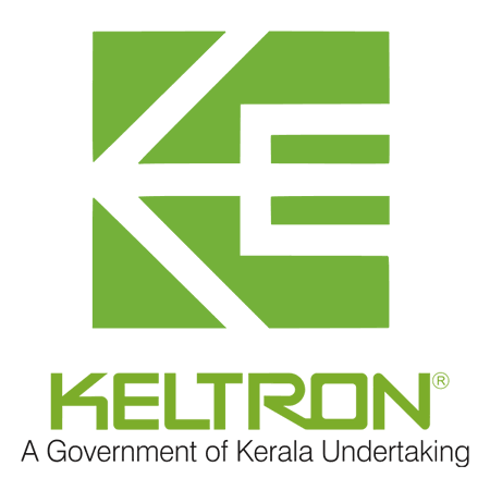 KELTRON - Kerala State Electronics Development Corporation Limited