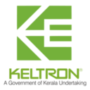 KELTRON - Kerala State Electronics Development Corporation Limited
