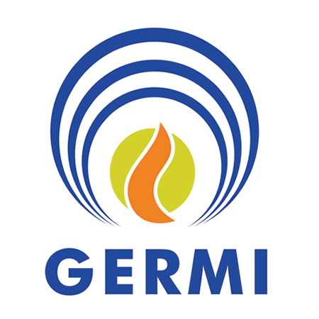 Gujarat Energy Research & Management Institute (GERMI)