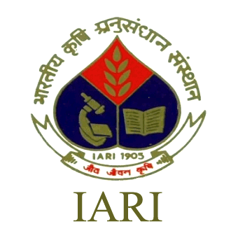 IARI Vacancy Recruitment 2018 Walk in