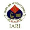 Indian Agricultural Research Institute (IARI)