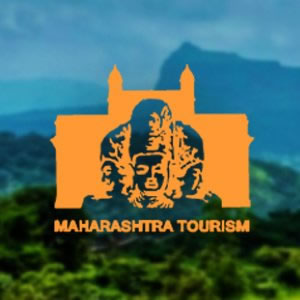 Maharashtra Tourism Development Corporation (MTDC)