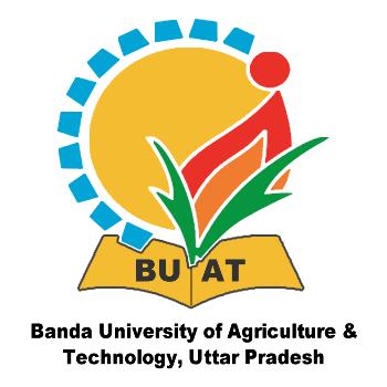 Banda University of Agriculture & Technology (BUAT), UP