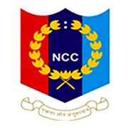NCC Directorate Odisha