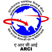 ARCI - International Advanced Research Centre for Powder Metallurgy & New Materials, Hyderabad