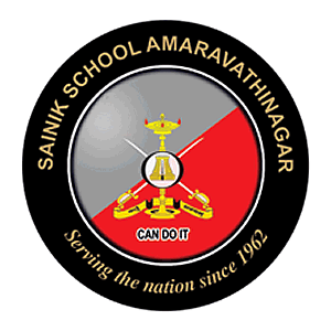 Sainik School, Amaravathinagar