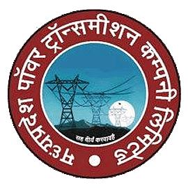 MPPTCL - MP Power Transmission Company Limited / MPTRANSCO
