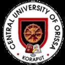 Central University of Orissa (CUO), Koraput